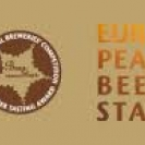 European Beer Star 2016 - Nagrody